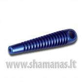 Metaline pypke 8,5cm ( 16 01 01-29 )