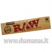 11cm Raw King size slim (Rawksslim)