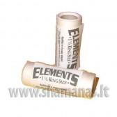 Elements rolsu papildymas ( ele r ksrefill )