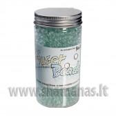Stikliniai rutuliukai bongui (DB-G570)