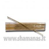 Incense Sticks Sandal Wood 25g.