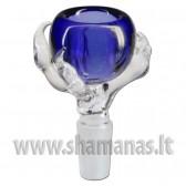 SG 14 stikline galvute ( E 25-29 )