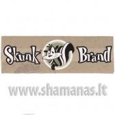 Skunk 1/4 dydzio ( mazi )  be skonio