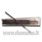 Incense Sticks Sidhi Dhoop 25g.