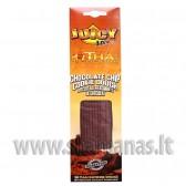 """""""Chocolate cookie dough"""" - šokoladiniai ( JI CHOCO )"""