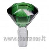 SG 18 stikline galvute ( E 240-37 )