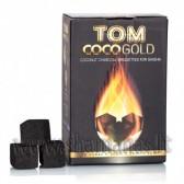 Kokosiniai GOLD 1kg .  72vnt / 25x25x25mm