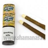 """Cyclones cone blunt """" sugar cane """" (viduje 2vnt)"""
