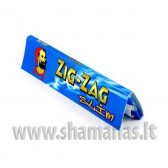 ZIGZAG blue Slim ( ZIGBLUESLIM )