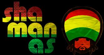 Shamanas